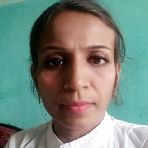 Noorjahan Sayyad