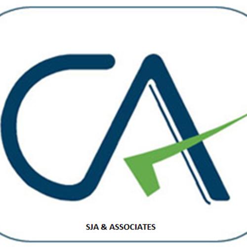 SJA & Associates