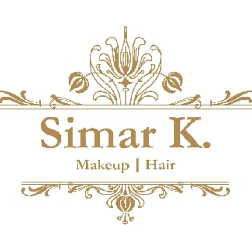 Simar K. Makeup | Hair