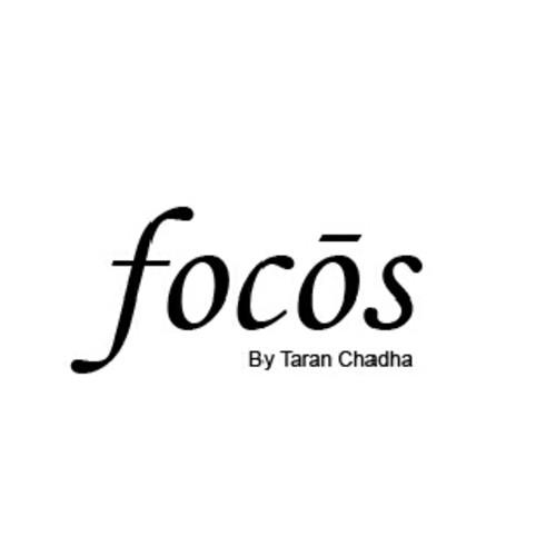 focōs- by Taran Chadha