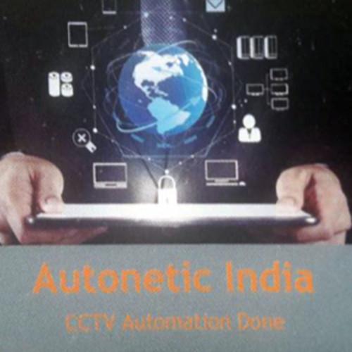 Autonetic India