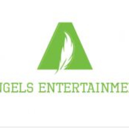 Angels Entertainment