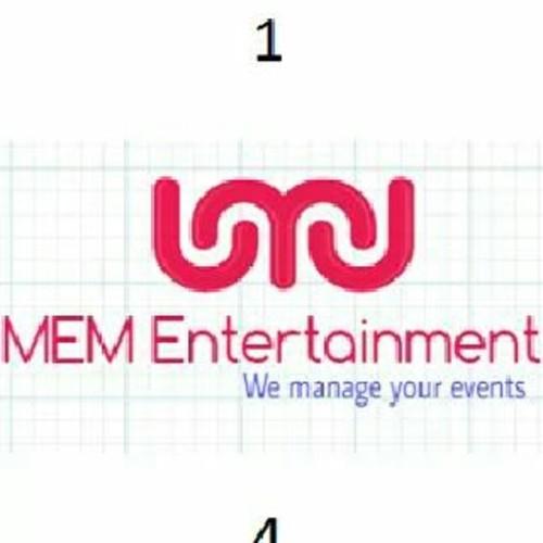 MEM Entertainment