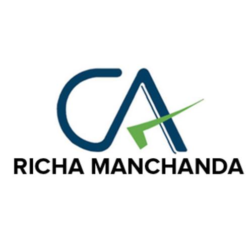 Richa Manchanda & Associates