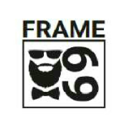 Frame69Production