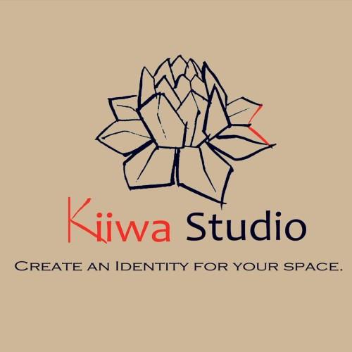 Kiiwa Studio
