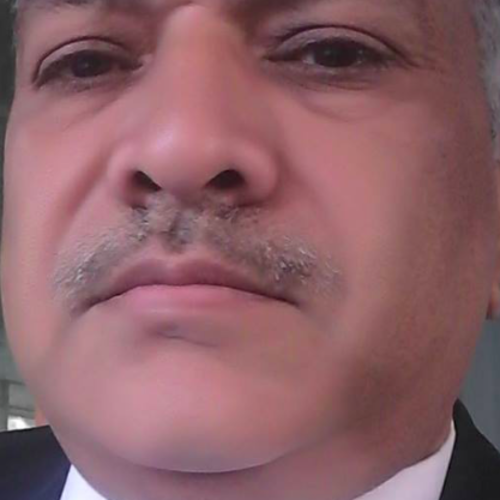 Masroor Hasan Siddiqi Advocate
