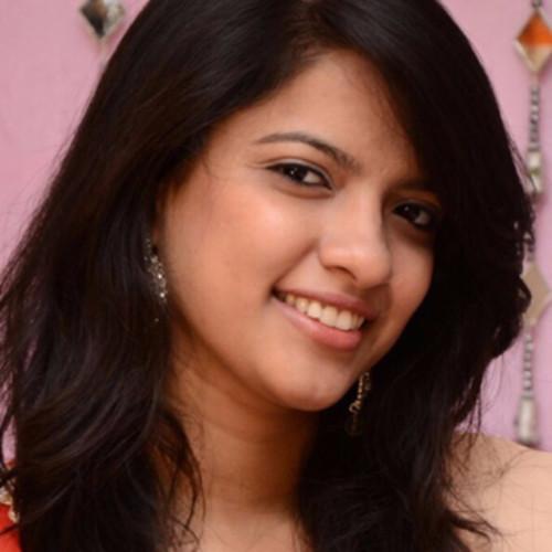Riddhi Jani