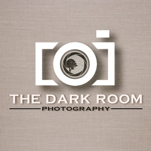 The Dark Room Photography