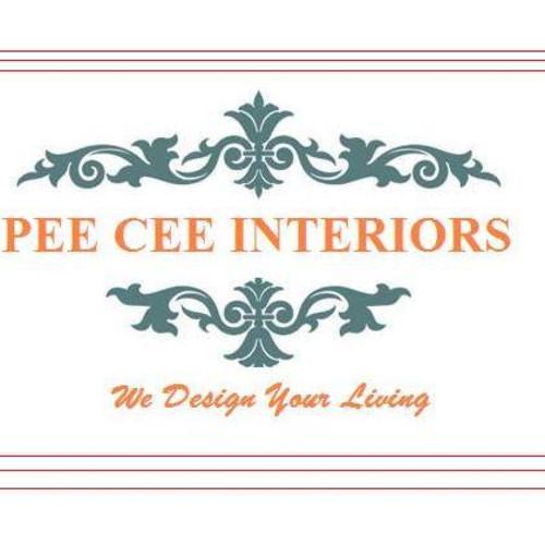 PeeCee Interiors