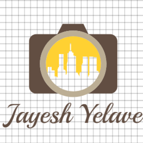 Jayesh Yelave