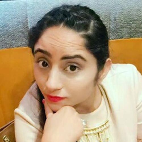 Priyanka R. Kohli
