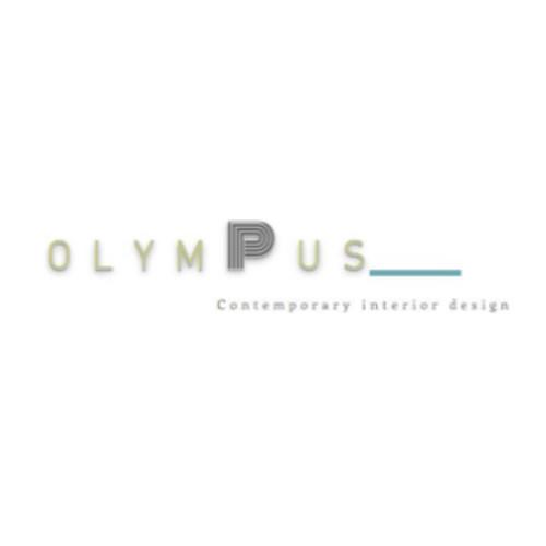 Olympus Interiors