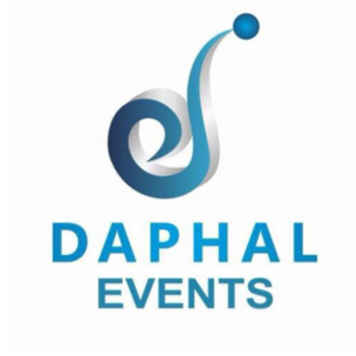 Daphal Events