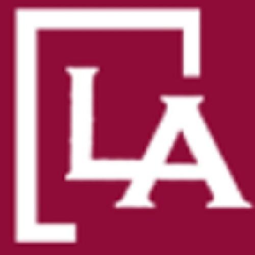 Legaleye Associates