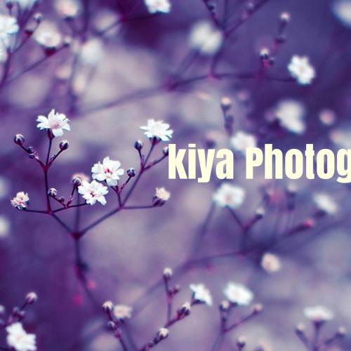 Kiya Photography