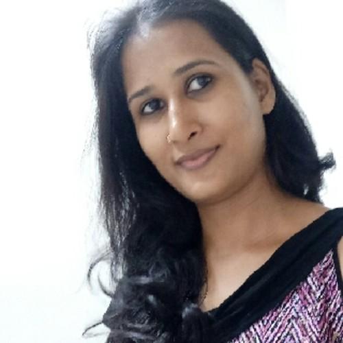CA Shalini Baheti