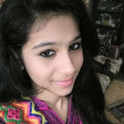 Shubha Varma
