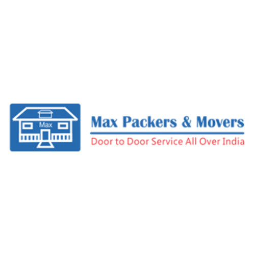 Max Packers & Movers