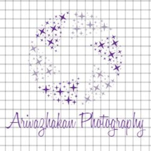 Arivazhakan Photography