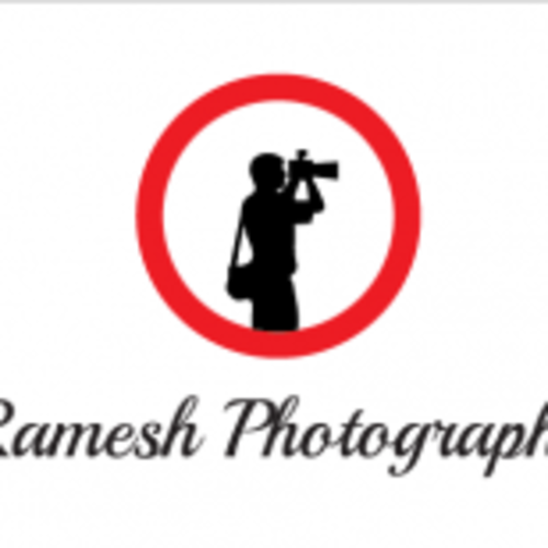 Ramesh Photography