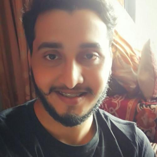 Roshan Patali