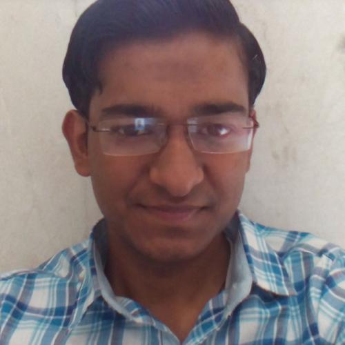 Kaushal Jain