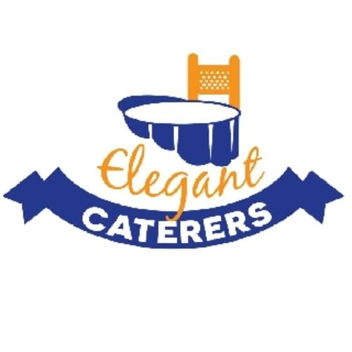 Elegant Caterers