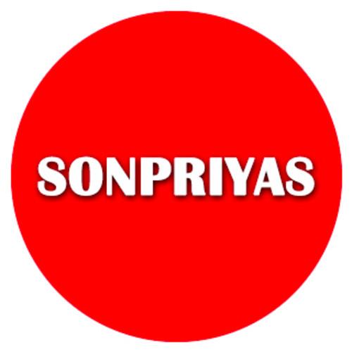 Sonpriyas