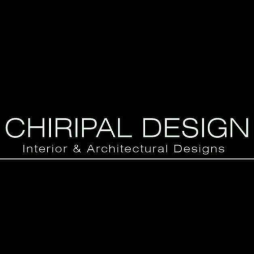 Chiripal Design