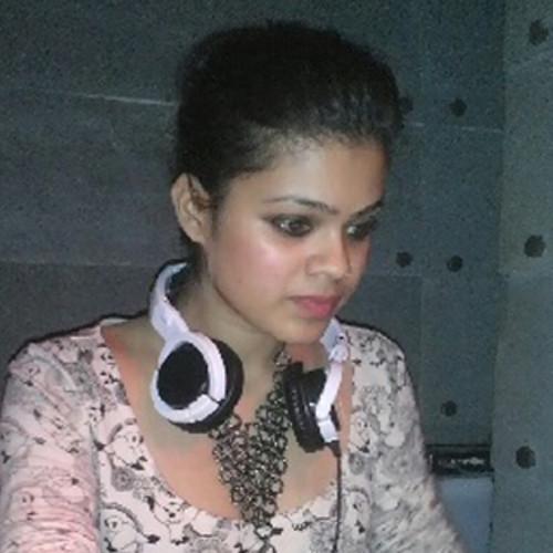 DJ Shona
