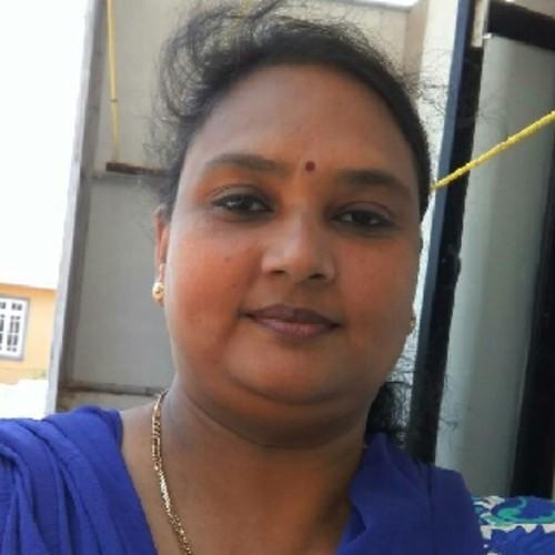 Suriya Sri