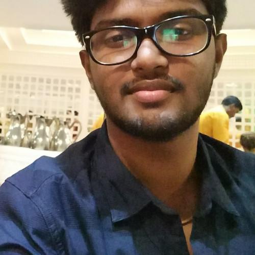 Pranav Bala