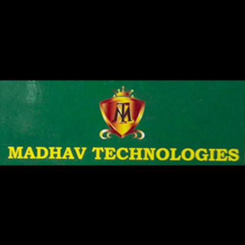 Madhav Technologies