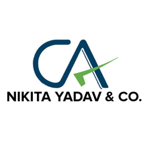 Nikita Yadav & Co.