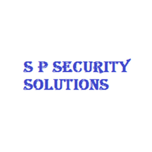 S P Security Solutions