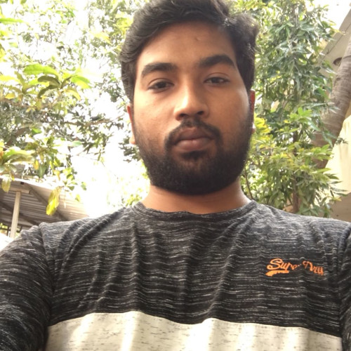 Thirumoolar Ashtanga Yoga Centre
