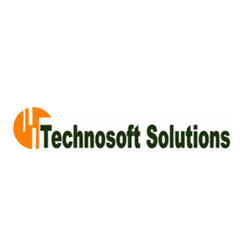 Technosoft Integrated Solutions Pvt Ltd