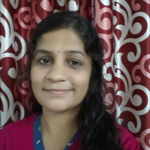 Swarnalatha A