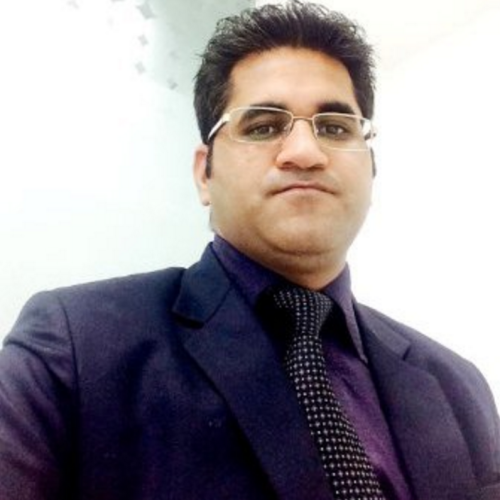 Mohit Makhija and Associates