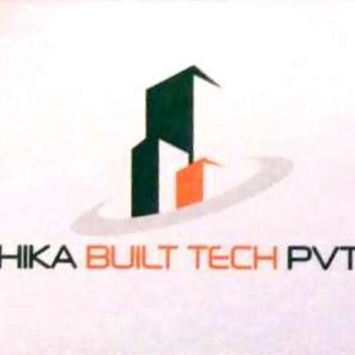 Neshika Build Tech Pvt. Ltd.