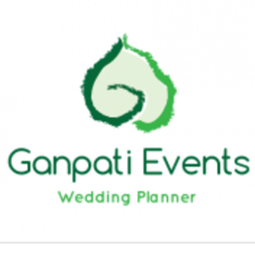 Ganpati Events