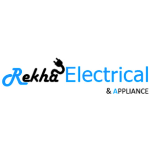 Rekha Electricals and Appliances