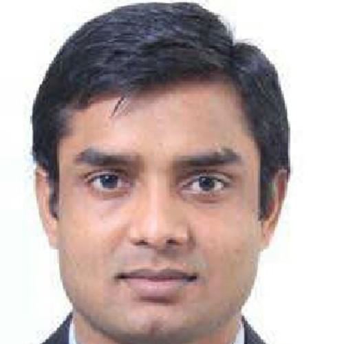 Vinayak Kumar