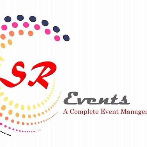 SR Events