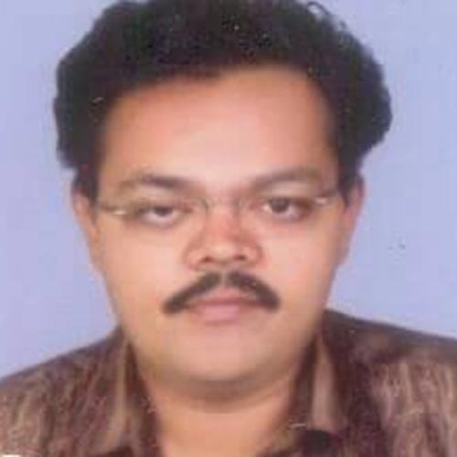 CA V Vijay Kumar