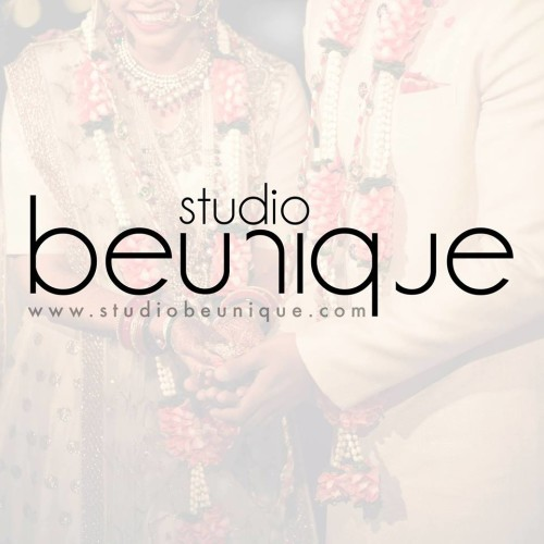 Studio Beunique
