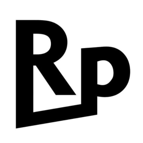 RPtecture