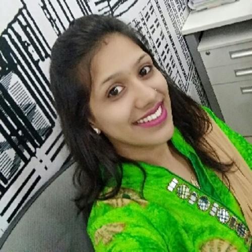 Shruti Agarwal