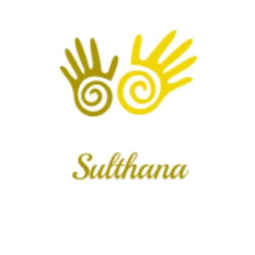 Sulthana